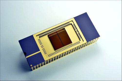 V-NAND от Samsung