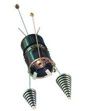 radioelectronika
